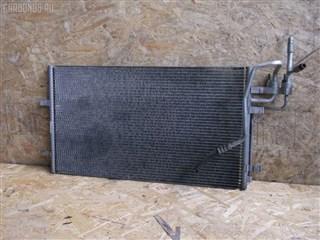 Радиатор кондиционера Ford C-max Владивосток