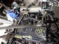 Двигатель для Mitsubishi FTO