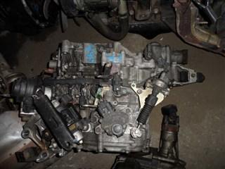 АКПП Honda Mobilio Spike Владивосток