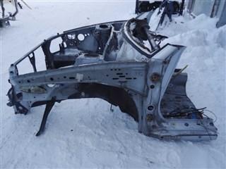Лонжерон Subaru Legacy B4 Новосибирск