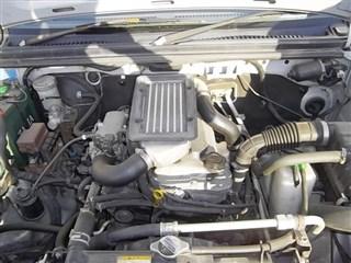 Блок abs Suzuki Jimny Владивосток