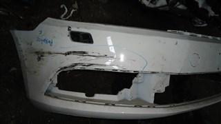 Бампер Volkswagen Passat Cc Томск