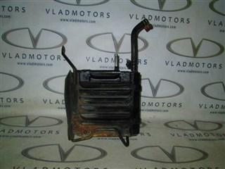 Радиатор акпп Subaru Legacy Wagon Владивосток