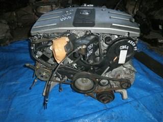 Двигатель Honda Legend Новосибирск