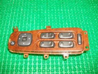Кнопка стеклоподъемника Mazda Millenia Новосибирск