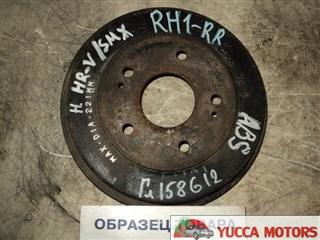 Тормозной барабан Honda S-MX Барнаул
