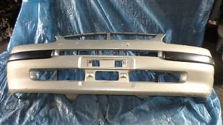 Бампер Toyota Corolla Spacio Владивосток