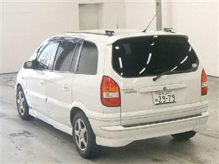 Ступица Subaru Traviq Красноярск