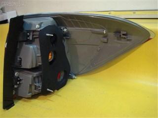 Стоп-сигнал Toyota Highlander Владивосток