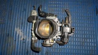Блок дросельной заслонки Honda Airwave Владивосток