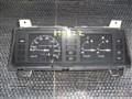Панель приборов для Nissan Vanette Truck