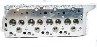 Головка блока цилиндров Mitsubishi Montero Екатеринбург