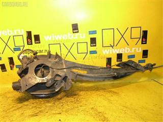 Ступица Ford Mondeo Новосибирск