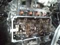 Головка блока цилиндров для Mitsubishi Lancer