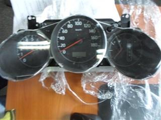 Спидометр Honda Fit Aria Владивосток