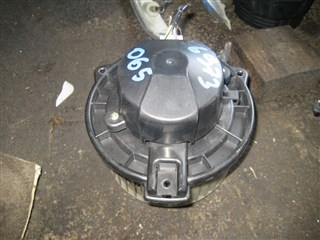 Мотор печки Honda MDX Новосибирск