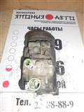 Компрессор кондиционера для Land Rover Freelander