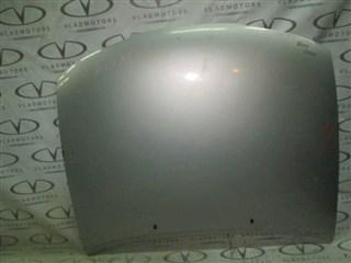 Капот Toyota Ceres Владивосток