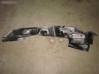 Подкрылок Acura MDX Новосибирск