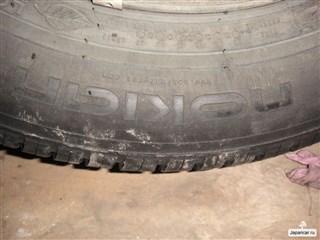 Автошина летняя Toyota 2000GT Комсомольск-на-Амуре