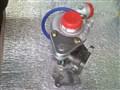Турбина для Toyota Hilux