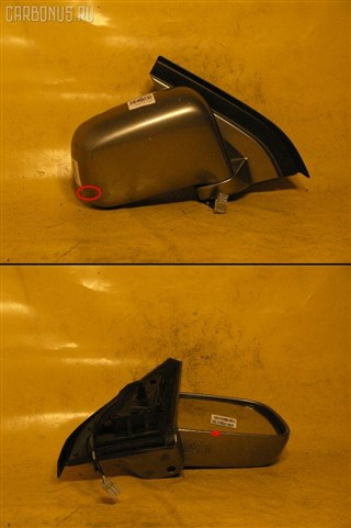 Зеркало Honda S-MX Уссурийск