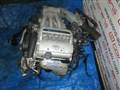 Двигатель для Toyota Windom