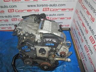 Двигатель Toyota Windom Красноярск