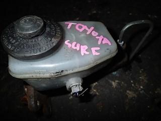 Главный тормозной цилиндр Toyota Surf Владивосток