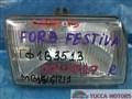Фара для Mazda Ford Festiva
