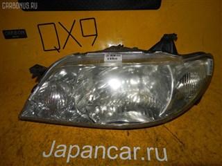 Фара Mazda Familia S-Wagon Уссурийск