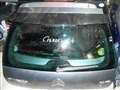 Дверь задняя для Citroen C4