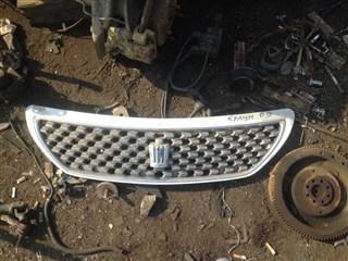 Решетка радиатора Toyota Crown Athlete Владивосток