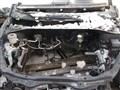Рамка радиатора для Suzuki SX4 SUV