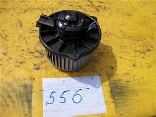 Мотор печки Toyota Raum Уссурийск