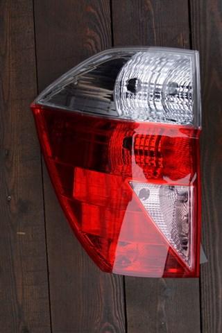 Стоп-сигнал Honda Edix Владивосток