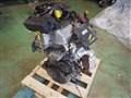 Двигатель для Suzuki Mr Wagon