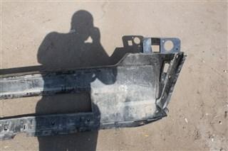 Бампер Jeep Cherokee Бердск