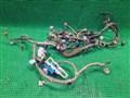 Электропроводка для Toyota Altezza Gita