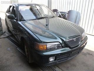 АКПП Honda Rafaga Новосибирск