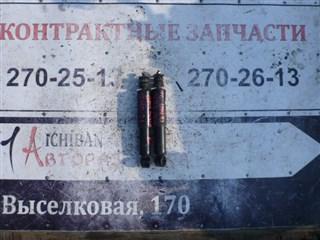 Амортизатор Nissan Datsun Владивосток