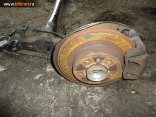 Балка поперечная Subaru Traviq Кемерово