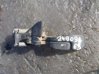 Ручка двери Toyota Corona SF Иркутск
