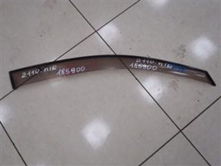 Ветровик Suzuki Aerio Иркутск