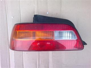 Стоп-сигнал Honda Legend Новосибирск