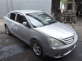Шланг тормозной Toyota Corolla Runx Владивосток