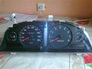 Панель приборов Toyota Caldina Van Новосибирск