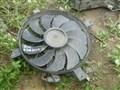 Вентилятор для Suzuki Grand Escudo