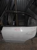 Дверь для Hyundai Elantra