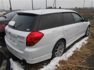 Стоп-сигнал Subaru Legacy Владивосток